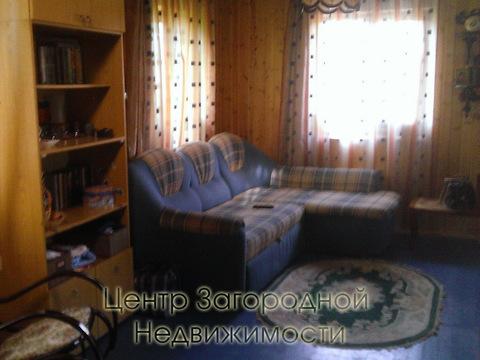 Дом, Каширское ш, Новорязанское ш, 48 км от МКАД, Ганусово, Коттеджный . - Фото 4