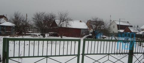 Продажа участка, Птичное, Первомайское с. п. - Фото 3