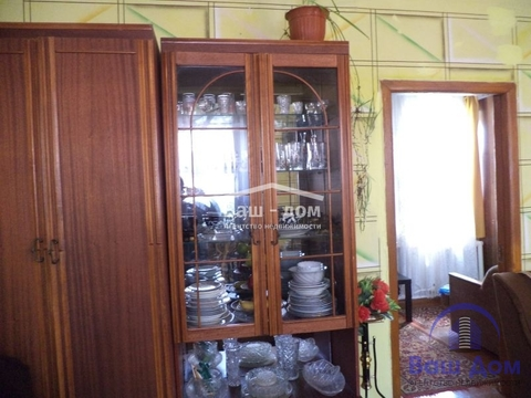 Сдается в аренду дом на Нариманова .