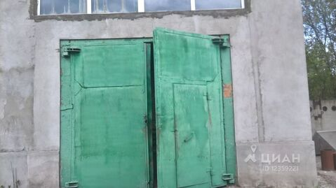 Аренда производственного помещения, Электросталь, Промышленный проезд - Фото 2