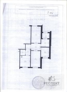 Торговое помещение 89,6 кв.м, в кузнечиках