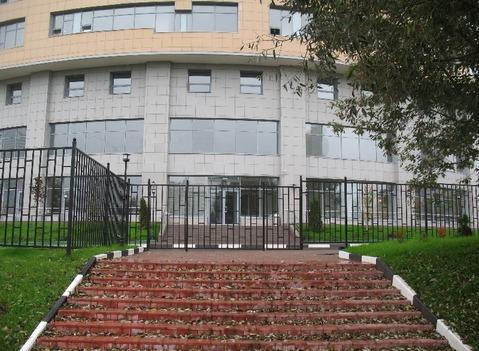 Продажа квартиры, м. Чертановская, Балаклавский пр-кт, д.16 - Фото 1