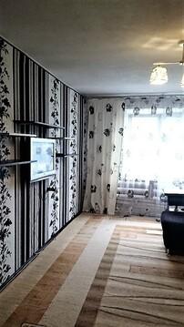 Продам 1 ком квартиру уп . ул.Крайнего - Фото 2