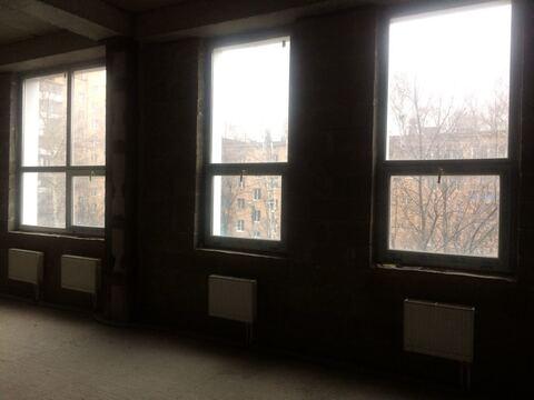 Продам офис Химки, Юбилейный пр.д. 6а - Фото 3