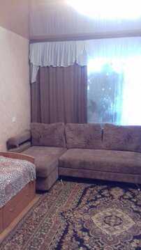 Продажа 2-комнатной квартиры, 53.1 м2, Андрея Упита, д. 11к2, к. . - Фото 3