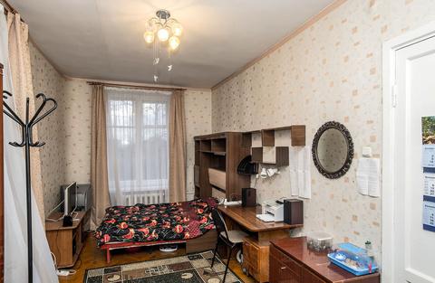 Продажа квартиры, м. Лесная, Ул. Литовская - Фото 4