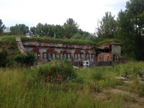 Промышленная земля 16 Га в п. Малино - Фото 3