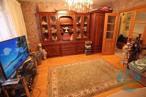 Продается 2 комнатная квартира на улице Чистова - Фото 4