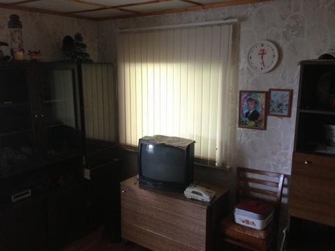 Дом 80 кв.м на участке 5 соток г.Домодедово ул.Ушмары - Фото 5