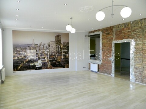 Продажа квартиры, Улица Краста - Фото 4