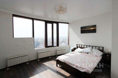 Продажа квартиры, Самара, Ул. Вилоновская - Фото 1