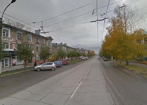 Продажа торгового помещения, Березники, Пермский край - Фото 4
