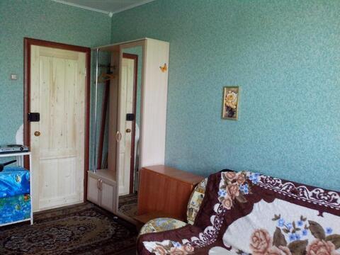 Комната, 13 кв.м - Фото 3