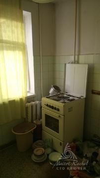 Продается 2к квартира г. Воскресенск - Фото 1