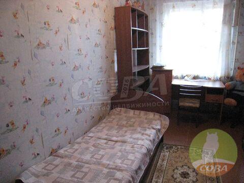 Аренда квартиры, Тобольск, 10-й микрорайон - Фото 5