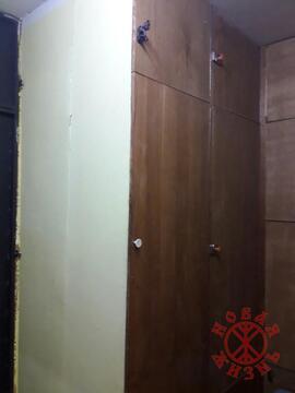 Продажа квартиры, Самара, Ул. Гагарина - Фото 5