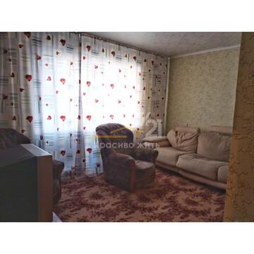 1к квартира Павловский тракт 267 - Фото 1