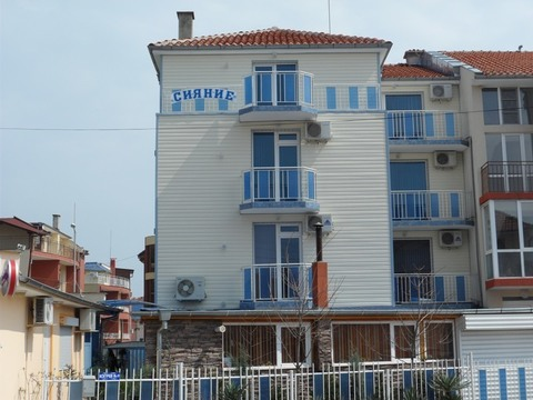 Отдых на море в солнечной Болгарий-8 евро в день - Фото 2