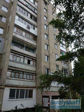 Продажа квартиры, Саратов, Ул. Лунная - Фото 1