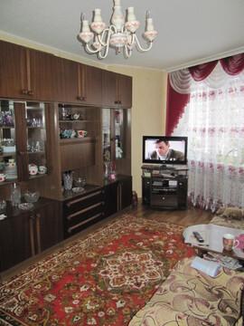 Хорошая квартира, большая и уютная - Фото 2