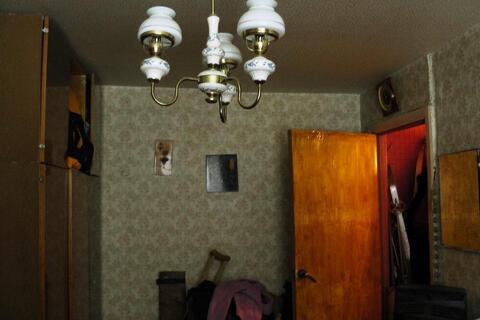 4-комнатная квартира по цене трёшки в Киржаче - Фото 4