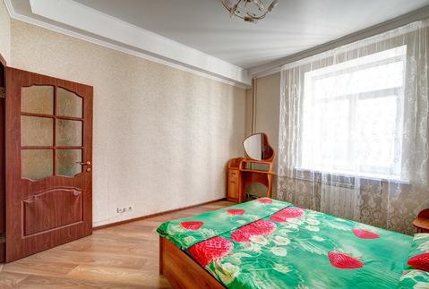 Пр. Ленина 45 Центр, двухкомнатные апартаменты - Фото 3