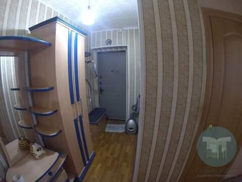 Сдается уютная 1-к квартира вв Южном - Фото 3