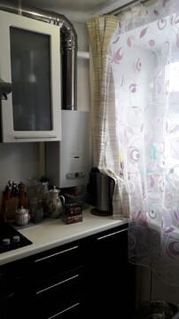 Продам 2-х комнатную на Меланжевом комбинате - Фото 1