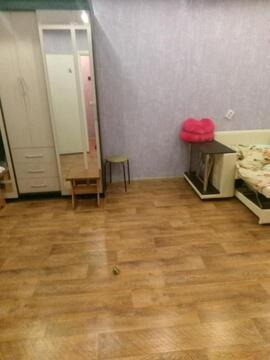 1 ком кв Советский д.46 - Фото 2