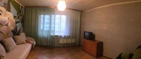 Сдам 1 комнатную квартиру красноярск Взлетка Молокова - Фото 3