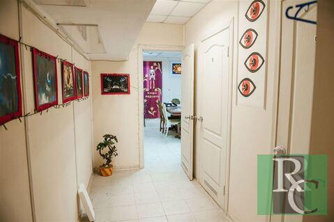 Аренда офиса, Севастополь, Ул. Новороссийская - Фото 5
