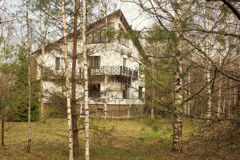 Продажа дома, Мытищи, Мытищинский район, Россия - Фото 1