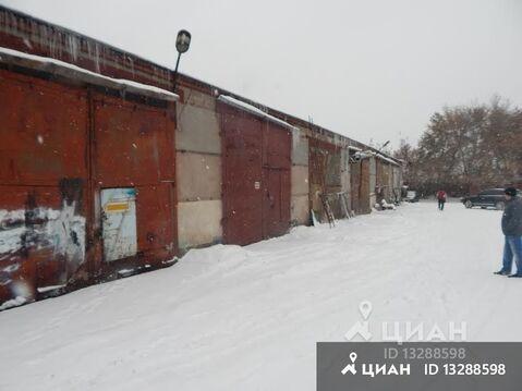 Продажа склада, Челябинск, Ул. Автоматики - Фото 2