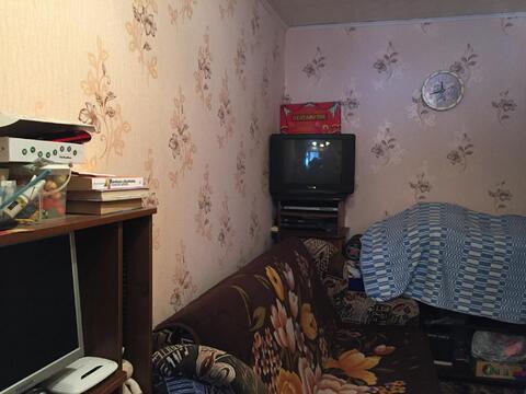 2-к квартира в хорошем состоянии - Фото 4