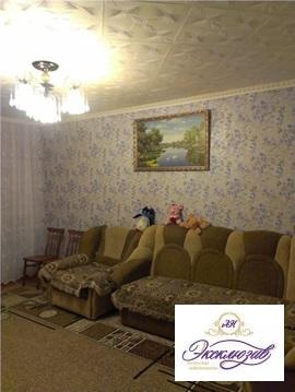 Проспект горняков (ном. объекта: 1107) - Фото 4