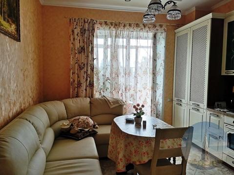809. Калязин. 2х-уровневая 2-комнатная квартира 60 кв.м. на ул.Ленина - Фото 1