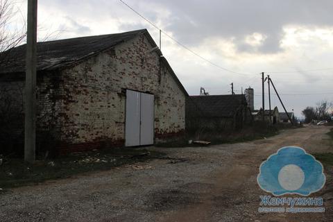 Продажа склада, Северская, Северский район, Весёлая улица - Фото 2