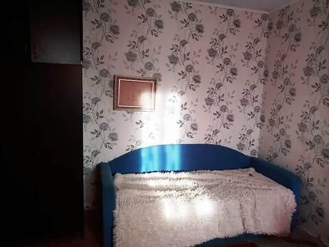 Сдам 1-комнатную квартиру Брехово мкр Школьный к.7 - Фото 3