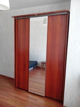 Сдам комнату в 2-х ком.кв. сжм/ Евдокимова - Фото 3
