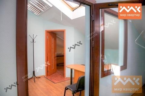 Продается коммерческое помещение, Моисеенко - Фото 5