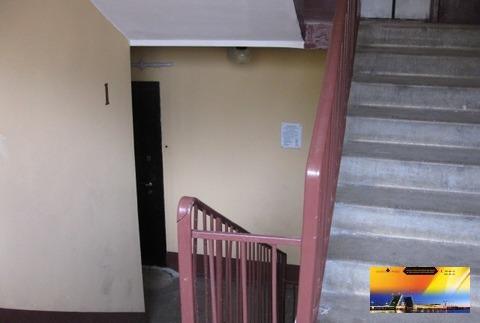 Однокомнатная квартира на ул.Отважных - Дешево! - Фото 3