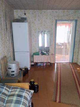Продажа дома Долгинино - Фото 3