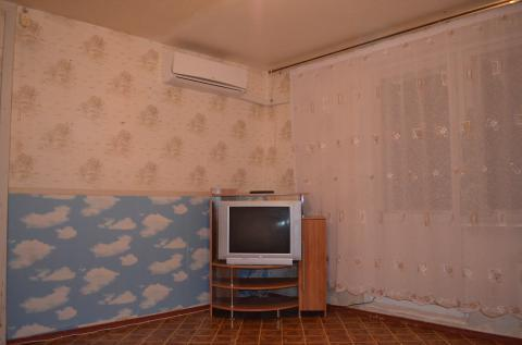 2-х комнатная квартира в Голицыно, Городок-17 - Фото 4
