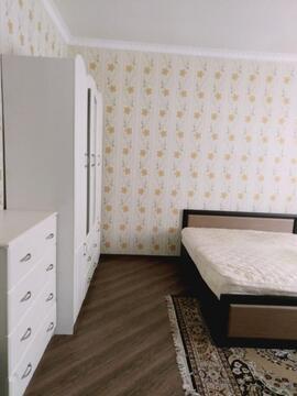 Аренда дома, Новосадовый, Белгородский район, Виноградная улица - Фото 4
