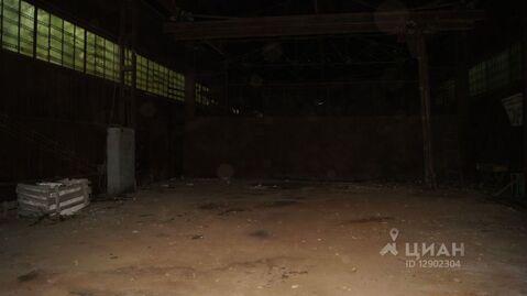 Аренда склада, Грязи, Грязинский район, Улица Марины Расковой - Фото 2