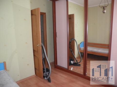 Продам 3-к. кв. ул. Куйбышева, 1/9 этажа. - Фото 4