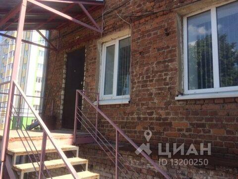 Продажа офиса, Орел, Орловский район, Улица 1-я Курская - Фото 2