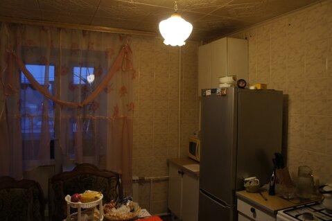 Продам 2-к квартиру, ул. Авиационная, 33 - Фото 1