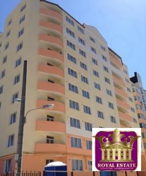 Продажа квартиры, Симферополь, Ул. Камская - Фото 5