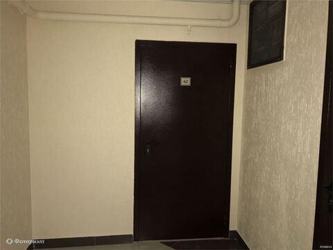 Продажа квартиры, Саратов, Славянская пл - Фото 5